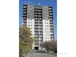 3+ Bedroom apartment for rent in Lethbridge