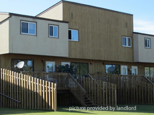 3+ Bedroom apartment for rent in Lloydminster