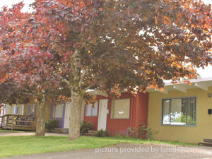 3+ Bedroom apartment for rent in Nanaimo
