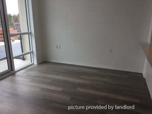 1 Bedroom apartment for rent in Barrie