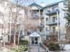 Dover Point  SE-26 Street SE (Calgary apartment)