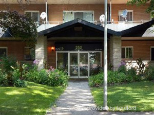 3+ Bedroom apartment for rent in Bowmanville