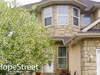 Strathridge Crescent SW-Strathridge Close SW (Calgary apartment)