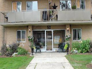 3+ Bedroom apartment for rent in ORANGEVILLE