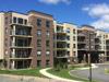 Science Park Drive-Angus Morton Drive (Bedford apartment)
