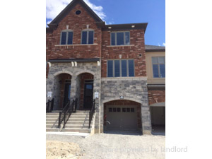 3+ Bedroom apartment for rent in Innisfil