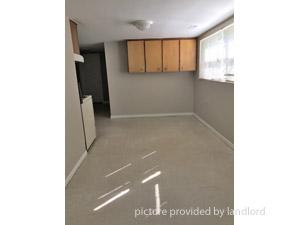 3+ Bedroom apartment for rent in AURORA