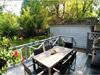 3+ Bedroom apartment for rent in WATERLOO