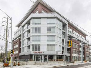 Bachelor apartment for rent in WATERLOO