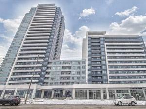 2 Bedroom apartment for rent in Vaughan