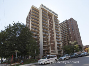 151 Hughson Hamilton On 3 Bedroom For Rent Hamilton Apartments
