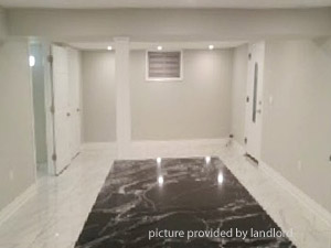 1 Bedroom apartment for rent in NEWMARKET