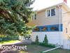 101 Avenue NW-82 Street NW (Edmonton apartment)