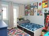 3+ Bedroom apartment for rent in Ajax
