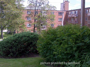 Bachelor apartment for rent in Dartmouth
