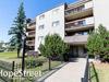 139 Avenue NW-Victoria Trail NW (Edmonton apartment)