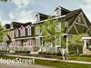 Auburn Bay Street SE-Auburn Bay Boulevard SE (Calgary apartment)