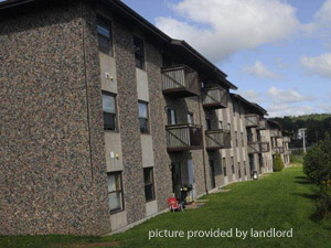 1 Bedroom apartment for rent in Lower Sackville