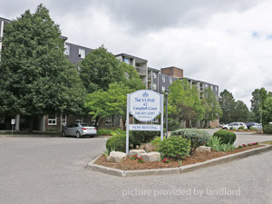 3+ Bedroom apartment for rent in STRATFORD