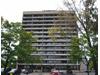 DALHOUSIE-BOTELER (OTTAWA apartment)