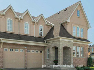 3+ Bedroom apartment for rent in STOUFVILLE