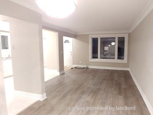3+ Bedroom apartment for rent in NEWMARKET