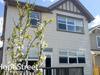 194 Avenue SE-Chapala Drive SE (Calgary apartment)