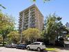 LAGOON-BARCLAY (VANCOUVER apartment)