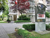 ROBSON-GILFORD (VANCOUVER apartment)