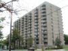 SOUTH PARK-INGLIS (Halifax apartment)