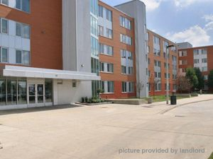 7897 mclaughlin rd brampton on 2 bedroom for rent brampton apartments 2 bedroom apartment for rent brampton