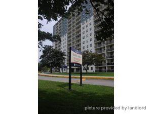 3+ Bedroom apartment for rent in BURLINGTON
