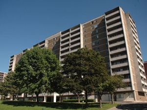 Birchmount And Sheppard Apartments For Rent