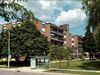 2 Bedroom apartment for rent in Etobicoke