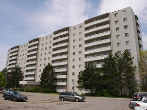 365 kennedy 370 steeles brampton on 2 bedroom for rent brampton apartments 2 bedroom apartment for rent brampton