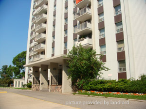 Hurontario And Dundas Apartments For Rent
