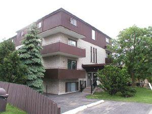 965 Simcoe St N Oshawa On 1 Bedroom For Rent Oshawa Apartments