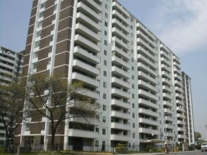 670 Parliament St Toronto On 1 Bedroom For Rent