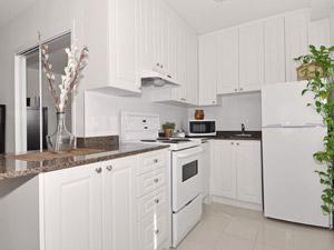 Apartments For Rent Toronto Yonge