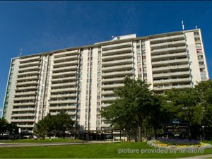 3400 Eglinton Ave E Scarborough On 1 Bedroom For Rent Scarborough Apartments