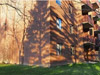 FISCHER-HALLMAN-VICTORIA (KITCHENER apartment)