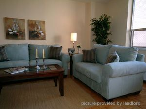 65 High Park Ave, Toronto, ON : 2 Bedroom for rent -- Toronto ...