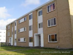 3+ Bedroom apartment for rent in DARTMOUTH