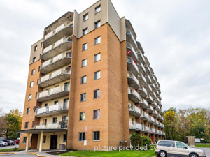 2 Bedroom apartment for rent in London