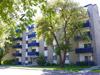 GOULET-DES MEURONS (WINNIPEG apartment)
