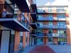 2 Bedroom apartment for rent in WINNIPEG