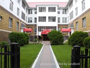 3+ Bedroom apartment for rent in WINNIPEG