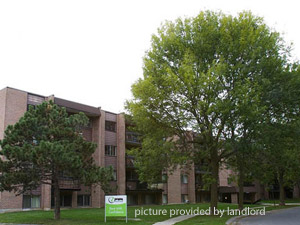 Bachelor Apartment Calgary