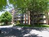 SOMERSET-BAYSWATER (OTTAWA apartment)