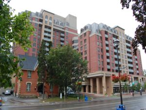 171 Main St Brampton On 1 Bedroom For Rent Brampton Apartments